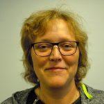 Annalise Sørensen
